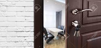 office door handles. Delighful Door Half Opened Door To A Cabinet Or Office Door Handle Lock Lounge To Office Handles D