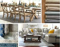 how to choose a rug for your living room how to choose the right rug for your space choose living room rug size how to choose rug size for living room