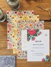 Kushiya Designs Modern Asian Wedding Style With Etsy Secret Wedding Blog
