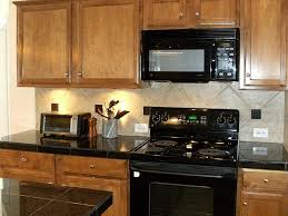 Appliances Memphis Tn Furniture Enchanting Cenwood Appliance For Inspiring Kitchen