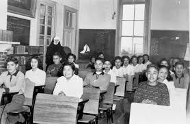 Image result for residential school