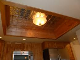 kitchen lighting remodel. Remodel Kitchen Light Box - Google Search Lighting A