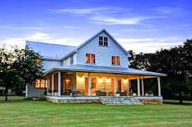 old country farmhouse plans farmhouse with wrap around porch for farmhouse plans small english country cottage