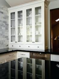 cabinet with countertop cabinet with fair w h b p traditional kitchen cabinet countertop and floor combinations