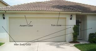 garage door trim kitGarage Doors  Surprising Garage Door Trimt Pictures Ideas Vinyl