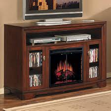 costco fireplace tv stand propane fire pits costco fireplace