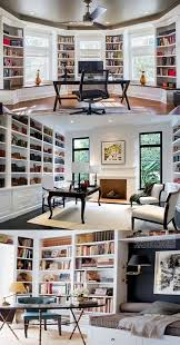 Designing home office Industrial Ghanacareercentrecom Home Office Interior Design Designing Home Office