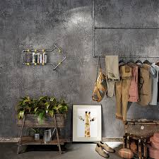 <b>wall talk</b> Official Store - Amazing prodcuts with exclusive discounts ...