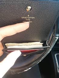 louis vuitton card holder. 1453859048759.jpg louis vuitton card holder
