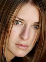 Jennifer Summers (I) - Filmweb