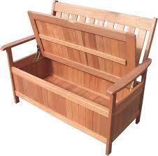 outdoor deck storage box bench costco outdoor storage bench keter gallon deck box rockwood