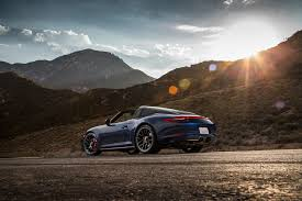 2018 porsche targa 4 gts. contemporary porsche 20  23 throughout 2018 porsche targa 4 gts