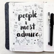 notebook ideas notebook doodles diary notebook journalling diy journaling diary ideas