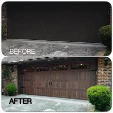 garage door repair jacksonville fl