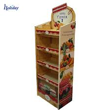 Free Standing Shop Display Units Incense Display Wholesale Display Suppliers Alibaba 63