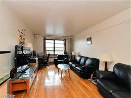 Wonderful Photo 4 Of 6 Coop In Flushing Queens Ny 11354 3 Bedroom Apartment For Rent  In Queens Ny 3 Bedroom