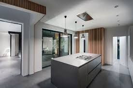 cool kitchen lighting. 75 Most Modern Cool Kitchen Pendant Lights Beacon Light Wallpaper High Resolution Images Large Size Of Bulb Drum Shade Lighting Glass Shades Hanging Over T
