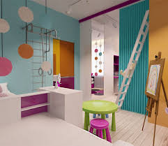 Modern Boys Bedroom Modern Boys Bedroom Ideas Minimalist Timber Changing Bed Cute