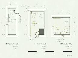 floor plan symbols bathroom. Small Bathroom Design Plans Floor Plan Great With Walk In Shower Grid N Amazing Best Symbols I