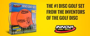 Innova Disc Golf Chart 2017 Innova Disc Golf Guide Innova Disc Golf