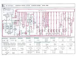 ez wiring 12 circuit solidfonts ez wiring harness jeep home diagrams