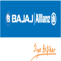 Bajaj Allianz Travel Insurance Frequently Asked Questions