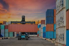 Sea Land Containers For Sale Shipping Storage Container Modifications Customization Kk