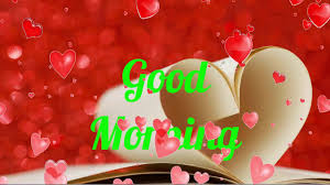 good morning messages gud mrng msg good morning text messages 5
