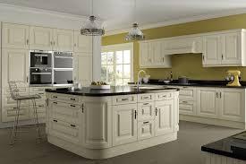 ivory kitchen cabinets. Popular Ivory Kitchen Cabinets