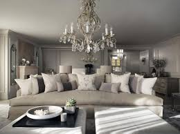 design ideas betty marketing paris themed living: living room designed by kelly hoppen at a chalet in switzerland home interior design interior design ideas interior decorating ideas visit us at by at