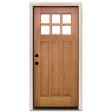 Home Depot Canada Prehung Exterior Doors