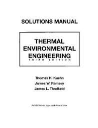 Solution Manual / Rapu