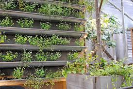 Vertical Garden Design Ideas Fascinating 48 Vertical Gardening Ideas For Turning A Small Space Into A Big