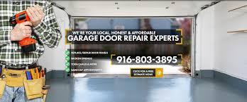 garage door service near meGarage Door Repair Near Me  Doordoor Replacement Near Me Beloved