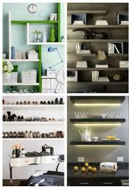27 Cool IKEA Lack Shelf Hacks And Ways To Use It