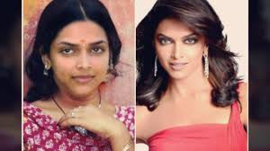 beautiful bollywood actress without makeup then and now shocking latest