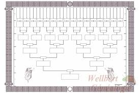 Free Printable Family Tree Charts And Forms Family Tree Printable Forms Free Www Imghulk Com
