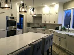 msi quartz countertops seville cabinetry with msi marbella white quartz countertops yelp msi gray lagoon quartz msi quartz countertops