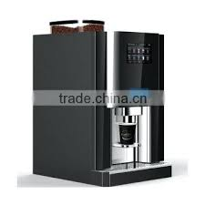 Coffee Vending Machine For Sale Fascinating Decoration Express Beverages Industries S Tea Coffee Vending