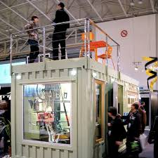 shipping containers office. Shipping Container Office Containers