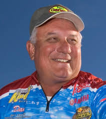Dannenmeuller to run Garland wrapped boat in Crappie Masters - Dan%2520Dannenmueller_headshot