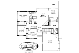traditional house plans zanana style ventura associated designs brick home with porches cottage farm southern design homes beautiful photos classic american