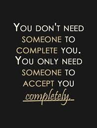 Love Quotes And Saying Extraordinary Gallery Love Motivational Quotes Sayings QUOTES AND SAYING