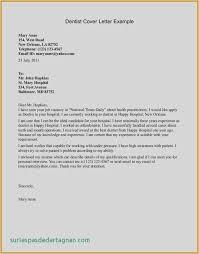 Free Resume Cover Letter Template New 22 Best What Is A Cover Letter