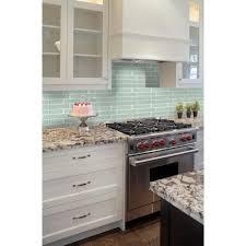 Kitchen Backsplash Designs Home Depot Home Depot Subway Tile Roselawnlutheran Wood Deck Tiles