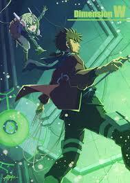 I have a few approaches: Dimension W Mobile Wallpaper Zerochan Anime Image Board