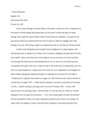 maus i and ii review sheet ms barich english honor maus i and  4 pages maus essay