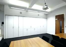 office wall storage. Office Wall Storage Systems. Systems Organizer System Impressive . Atken.me