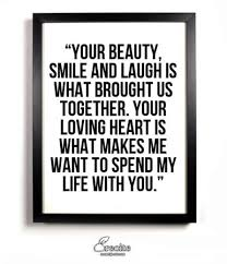 Cute Quotes For Her Beauty Best of TOP] 24 Cute Love Quotes For Her AWESOME Feb 24 UPDATE