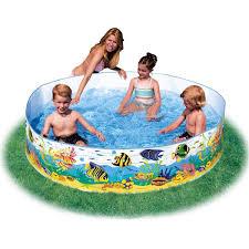 Baby Bath Tub Hyderabad. plastic baby bath tub hyderabad furniture ...